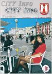 city2002