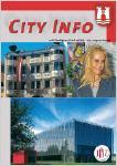 city2003