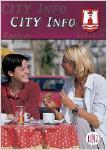 cityinfo2001