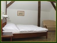 Die Zimmer, von Deluxe, Lux und Standard  bieten für jedermann das richtige.