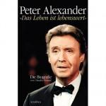 Peter-Alexander-Das-Leben-ist-lebenswert.