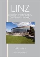 linzbuch1