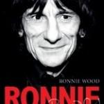 Ronnie Wood - Die Autobiografie
