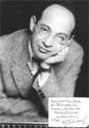 Sammlung Erwin H. Aglas