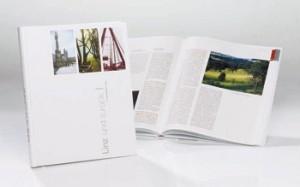 linzbuch