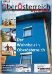 wohnbau2003_150