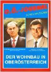 wohnbau94