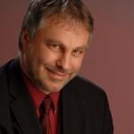 Präsident der NÖ-Ärztekammer Dr. Christoph Reisner