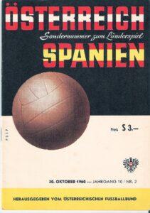 Match-Programm