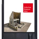 Beide Fotos: NOUS Wissensmanagement GmbH