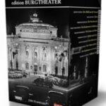 edition Burgtheater 31-40