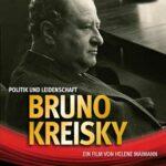 Bruno Kreisky DVD