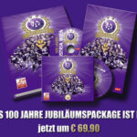 100 Jahre Package