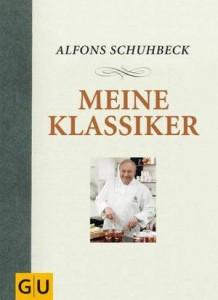 Buch-Titel-Schuhbeck