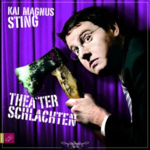 Programm-Theaterschlachten-2008
