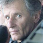 Hubert Baumgartner, Ex Internationaler