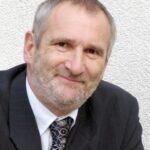Ing. Johann Gerstmann, Sprecher des Bundesverbandes Sonnenschutztechnik