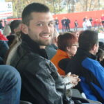 Mario Tadic, FAK