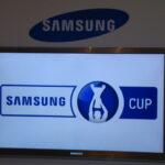VFB-Samsung-Cup PK