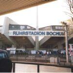 BO Ruhrstadion aussen