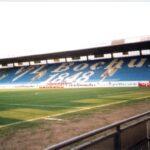 BO Ruhrstadion innen