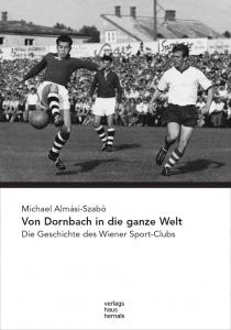 Von-Dornbach-in-die-ganze-Welt-Cover