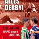 Buchkopf _Alles Derby_