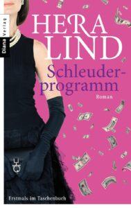 Schleuderprogramm von Hera Lind