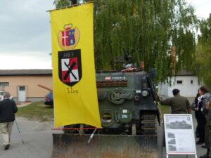 Aufklaerungs-Artilleriebataillon-3