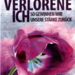 Buch-Cover Das verlorene Ich