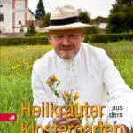 Buch-Cover Heilkrduter