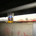 Steirisches Bier erobert Wien