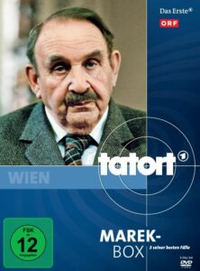 tatort-Marek-Box-Cover
