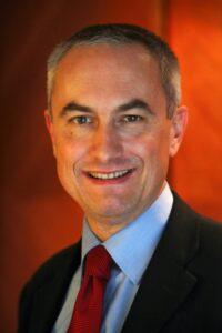 Michael-Pech-Vorstand-OSW-Foto-Newald5