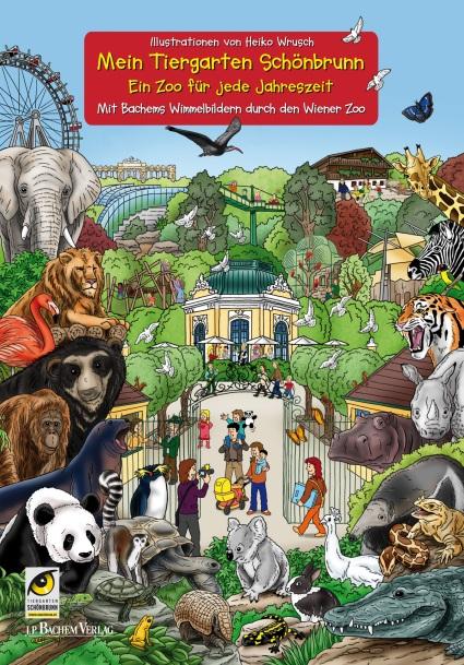 Buch-Cover-J.P.-Bachem-Verlag