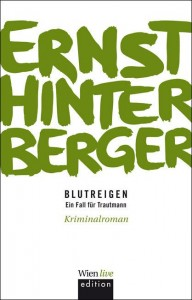 Buch-Cover1