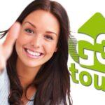 G3 touch - Foto fotolia.com