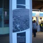 Osterreich vs. Spanien 3 0 1960 vor 90.000 Besuchern