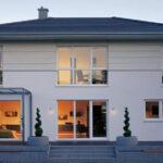 Libella-Haus Lausanne, Foto Libella