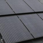 Swissline Solarblech, Foto Eternit