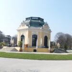 Kaiserpavillon