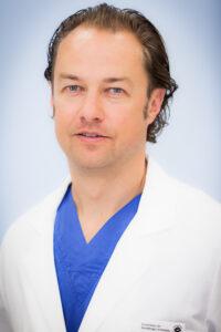 Doz. Dr. Fritz Lomoschitz Foto: www.bhs-wien.at