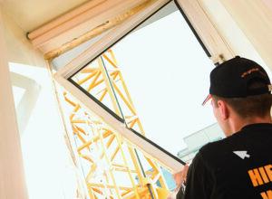Gaulhofer Fenstereinbau. Foto: www.karlschrotter.at