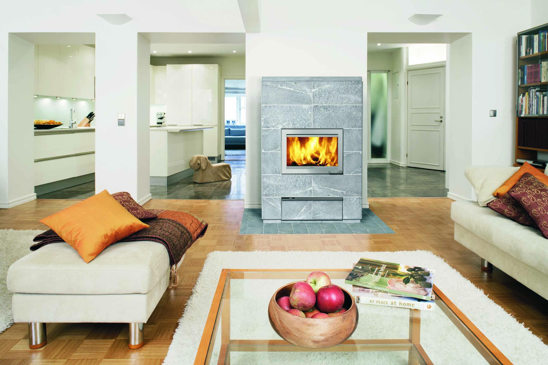 finnischer wirtschaftspreis in sterreich 2012 redaktion sterreichisches presseb ro. Black Bedroom Furniture Sets. Home Design Ideas