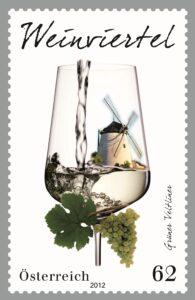 Weinviertel Marke