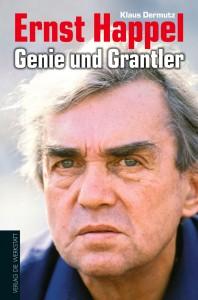 Buchcover-Ernst-Happel-Genie-und-Grantler