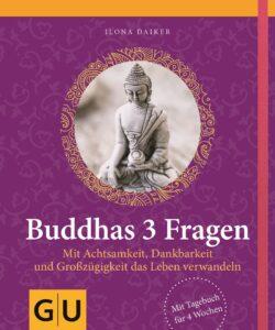 Buddhas-3-Fragen