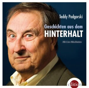 Cover_Aus-dem-Hinterhalt