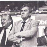 Ernst-Happel-19814