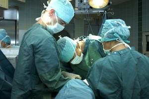 Foto: Krankenhaus der Elisabethinen Linz